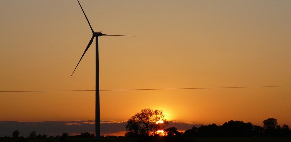 wind energy research paper The series research topics in wind energy publishes new developments and advances in the fields of wind energy research and technology, rapidly and informally but with a high quality.